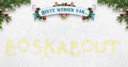 wensen_van_boskabout