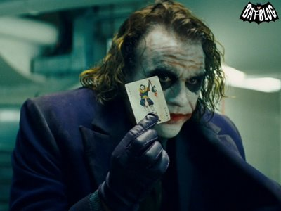 wallpaper_heath_ledger_the_joker_1