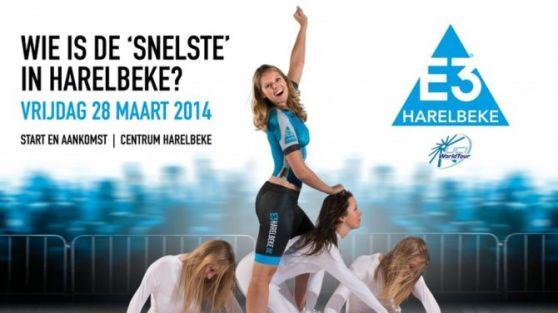 e3prijs_snelste_2013